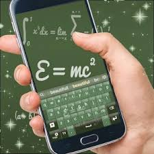 math keyboard apk smart math keyboard android apps on play