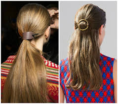 hair accessories nz hair trends of 2015 auckland health and beauty heart of the city