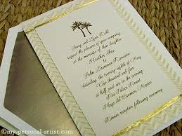 palm tree wedding invitations palm tree wedding invitations palm tree invitations for