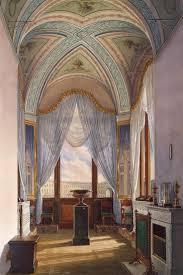 modern russian interior design andrei dmitriev gallery image the
