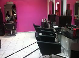 Relooking Salon Avant Apres Accueil Dampierre Visagiste Relooking Salon De Coiffure Extention