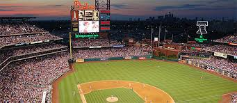 craft at the ballpark citizens bank park brew guide drink