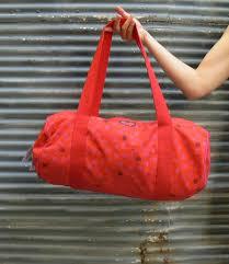 la fiancee du mekong achat en ligne sac bowling la fiancée du mékong tracks carmin u2022 latribu shop