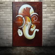 Cheap Indian Home Decor Online Get Cheap Indian Posters Aliexpress Com Alibaba Group