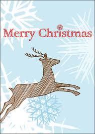 designer weihnachtskarte merry tolle designer weihnachtskarte geschenkkarte zu