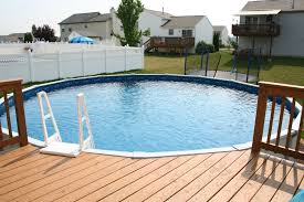 buchmyer u0027s pools aboveground u0026 inground pool sales installation