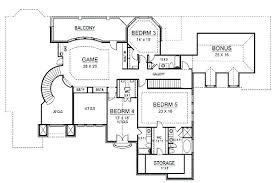 draw floor plan online free draw floor plan online draw floor plans online unique home designs