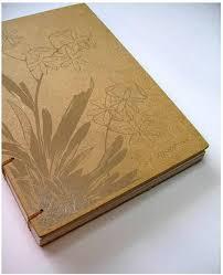 file cover design handmade beautiful creative book cover designs