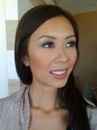 bridal hair and makeup sydney 119 best bridal make up images on diy wedding makeup