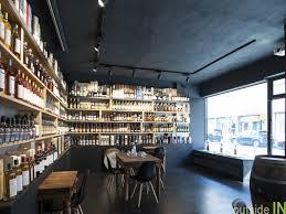 innen architektur gastronomie und restaurant design innenarchitektur und interior