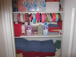 headband organizer gallery of headband storage ideas