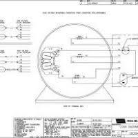 ge motor wiring diagram air compressor yondo tech