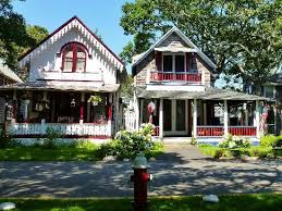 style house gingerbread style house at oak bluffs picture of oak bluffs town
