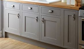 kitchen cabinet replacement doors and drawer fronts kitchen cabinet replacement drawer fronts trendyexaminer