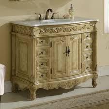 42 Bathroom Vanity by 41 To 45 Inch Bathroom Vanities You U0027ll Love Wayfair
