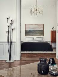 Best Lamps For Bedroom Bright Floor Lamps For Bedroom Home Lighting Design