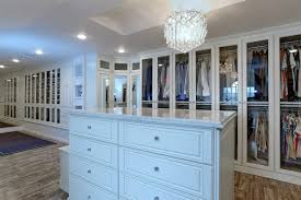 dressing room pictures how to build a dream dressing room regardless of remodeling budget