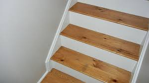 how to cover basement stairs ibuildit ca