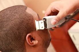 haircuts with hair clippers the best haircuts for home hair clippers ebay