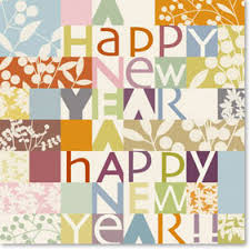 happy new year card happy new year card the