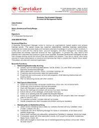 Landscaping Skills Resume Sample Resume For Landscaping Laborer Skilled Trades Resume