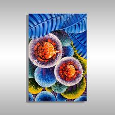 art for sale miami laelanie art gallery original abstract