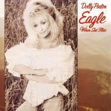 dolly parton u2013 rockin u0027 years lyrics genius lyrics
