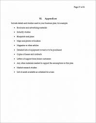 simple sales proposal template small business proposal template business proposa