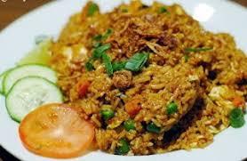 cara membuat nasi goreng ayam dalam bahasa inggris cara membuat nasi desember resepenak top
