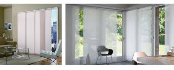 Basics Of Interior Design Types Of Window Treatments