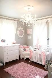 organisation chambre bébé idee decoration chambre bebe fille idace dacco chambre bebe fille