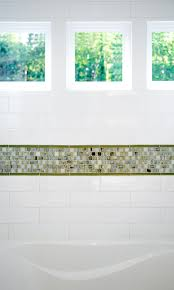 Waterfall Glass Tile Materials Glass Tile