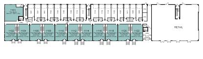 liberty place floor plans building 1000 ground floor floorplans eastampton place