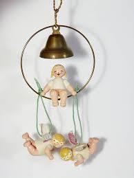 146 best erzgebirge images on wooden ornaments german