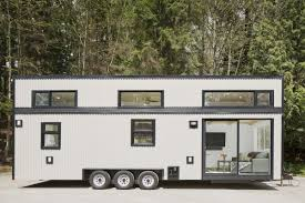 Hummingbird Tiny Houses by This Is The Lillooet 31 U2032 Tiny House By West Coast Outbuildings In