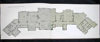 Sycamore Floor Plan Enola Lee U0027s Neverland Sycamore Valley Ranch Brochure The