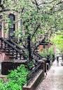 we-love-new-york.com/wp-content/uploads/2020/03/pr...