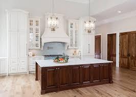 kitchen cabinet design ideas kitchen design idea gallery ideal cabinets design studio
