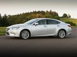 lexus loves park il 2015 lexus es 350 price photos reviews u0026 features
