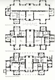 castle house plans fresh castle luxury house plans manors chateaux