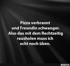 lustige spr che zitate die besten 25 lustige pizza zitate ideen auf lustige
