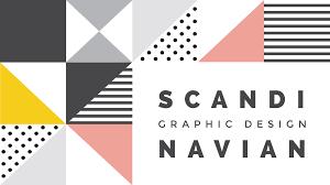 graphic design from around the world scandinavian design u2013 design