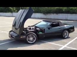 1990 corvette review sold 1990 chevrolet corvette convertible by ross barclay with