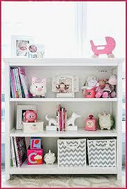 etagere chambre bebe lovely etagere chambre enfant vos idées de design d intérieur