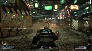 Black Light Retribution Blacklight Retribution Review A Worthy Free To Play Shooter
