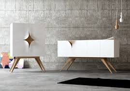 Furniture Design For Living Room And Bathroom With A Great Concept - Bathroom furniture design