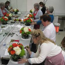 in design class floral design classes fiori floral design