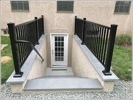 basement walkout best walkout basement doors throughout walkout base 20504