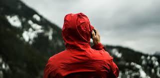 Washington Travel Jackets images Best lightweight rain jackets 2018 packable jackets for travel jpg