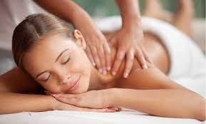 arlington beauty u0026 spas deals in arlington tx groupon